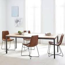 west elm glass dining table west elm table box frame expandable dining table west elm glass table base west elm round glass dining table
