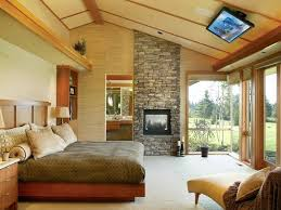 master bedroom addition cost awesome master bedroom additions master bedroom addition cost master bedroom