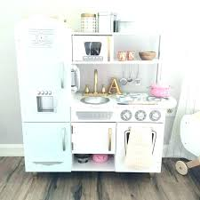 play kitchen sets for toddlers best toy kitchen play kitchen kitchen astounding play kitchen for toddler play kitchen sets for toddlers