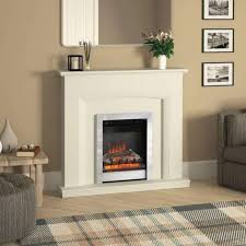 fake fireplace ideas unique fake fireplace lovely 16 best electric fire suites by