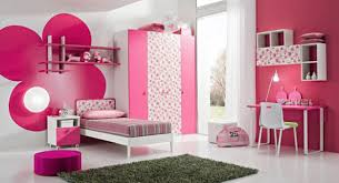 Paint For Girls Bedrooms Girls Bedroom Paint Ideas Best Pink White Girl Room Painting Idea