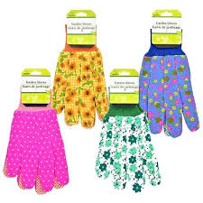 best gardening gloves. Gardening Gloves Garden Collection Ladies Spring Best For Roses .