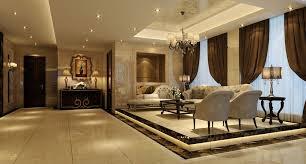 Design Home Interiors Set Custom Design Ideas