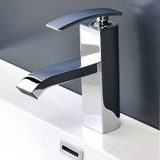 vigo bathroom faucets. Chrome Faucet M11001 081c2 Bath Faucets Cbi Ouli Single Hole Bathroom In 081c8 9z Vigo