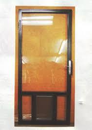 diy dog doors. Full Size Of Door:dog Door For French Diy Glass Pane Doormaking On Doortemporary In Dog Doors