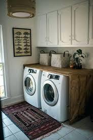 Laundry Room Accessories Decor Beauteous Antique Laundry Room Decor Vintage Laundry Room Decor Design Vintage