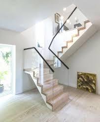 318 cm geschlossene treppe mit setzstufen einfache anpassung durch kürzen der wangen Treppe Verkleiden Tipps Zu Materialien Und Techniken Fur Attraktiven Look