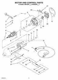 kitchenaid replacement parts. kitchenaid replacement parts