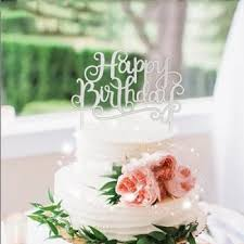 Cake Designs Price For Under Rs 150 Buy Cake Designs Price For