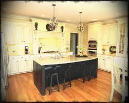 cream kitchen cabinets with black countertops. Full Size Of Cream Kitchen Cabinets With Black Countertops For Regarding Minimalist Crea Archived On Design W