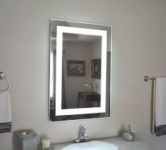 home decor bathroom lighting fixtures. Lighting Mirrors Bathroom. Bathroom . Home Decor Fixtures