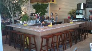 home patio bar. Full Size Of Backyard:bar Shed Kits How To Build A Bar Outdoor Patio Home