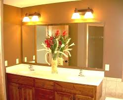 mirror over vanity bathroom mirrors over double sink vanity fabulous suited ideas mirror vanity cabinet