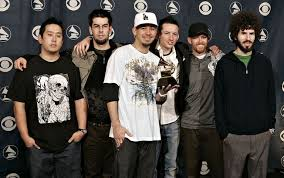Linkin Park Billboard Chart History Why Linkin Park Became Successful So Quickly