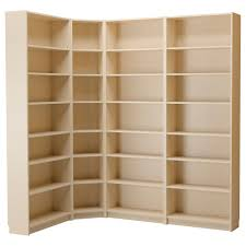 Ikea Billy Bookcase Billy Bookcase Birch Veneer 215 135x237x28 Cm Ikea