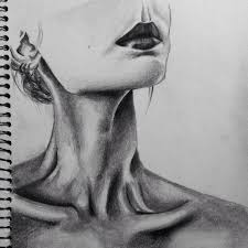 anorexic face drawing. Beautiful Drawing Anorexic Drawing  Tumblr In Anorexic Face Drawing N