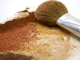 Top 6 Reasons Why You Cannot Avoid Mineral Cosmetics