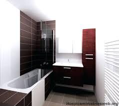 Ideen Fur Badezimmer 35 Fa 1 4 R Braun Beige Wohn Deko Kleine Fuer