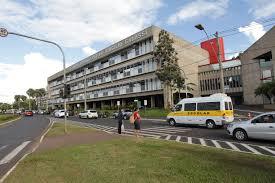 Pagamento à vista do IPTU 2021 garante desconto de até 10% - Portal da  Prefeitura de Uberlândia