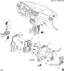 wiring diagram for 2008 pontiac g6 wiring discover your wiring pontiac g5 engine diagram