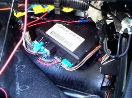 2010 camaro bcm wiring diagram wiring diagrams one 2010 camaro bcm wiring diagram box wiring diagram 68 camaro dash wiring diagram 2010 camaro bcm wiring diagram