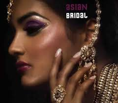 london based ft for asian bridal with 10 years experience