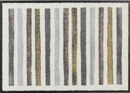 outdoor rugs brighton brighton mats