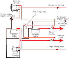 denso alternator wiring diagram fitfathers me denso 12v alternator wiring diagram denso alternator wiring diagram