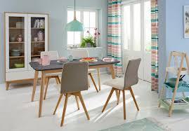 Farbe Eiche Holz Esstische Online Kaufen Möbel Suchmaschine