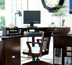 how to build office desk. Pottery How To Build Office Desk