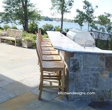 outdoor kitchen design long island. kitchen designs by ken kelly is the exclusive long island dealer for kalamazoo outdoor gourmet equipment. those that aren\u0027t familiar with design n