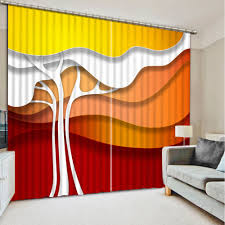 Nice Curtains For Living Room Popular Beautiful Curtains Buy Cheap Beautiful Curtains Lots From