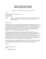 Resume Letterhead Examples Cover Letter For Resume Example Sample ...