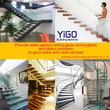 exterior metal staircase prices. china exterior stair design / outdoor metal staircase prices f