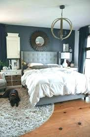 area rugs in bedroom area rug bedroom placement rugs for ideas luxury throughout designs plush area area rugs in bedroom placing
