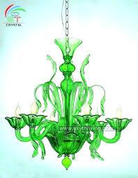 colored glass chandelier colored glass chandelier colored glass chandelier hot high coloured glass ball chandelier