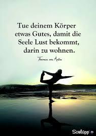Pin Von Steffen Mrotzek Auf Inspiration Inspirational Quotes