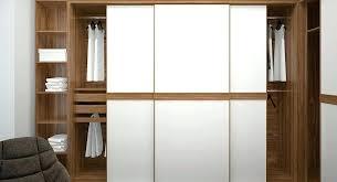 wardrobes wardrobe closet sliding doors door bedroom designs wood