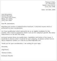 Editorial Assistant Cover Letters Editorial Assistant Cover Letter Template Editorial