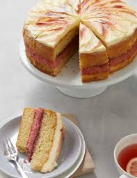 Image result for cakes