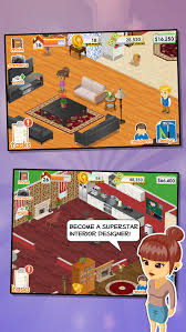 Small Picture Design This Home Tips Cheats Vidoes and Strategies Gamers