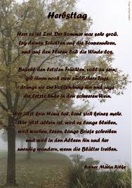 Alle highlights von netflix, prime, disney+ & co. Albert Schweitzer Haus Forum 2013 3 By Albert Schweitzer Haus Bonn E V Issuu