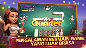 Dominos.com has been visited by 100k+ users in the past month Higgs Domino For Blackberry Pengenalan Pemainan Dam Di Higgs Domino Island Bluestacks Our Credits Will Increase As We Win Games And Also When We Use Our Strategy To Force