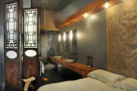 Chinese Style Bedroom Ideas