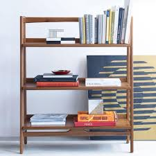 modern furniture and decor. best 25 american modern ideas only on pinterest native art natural upstairs furniture and 60s decor t