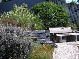 Small Picture 58 best Coastal Themed Garden Design Inspiration images on