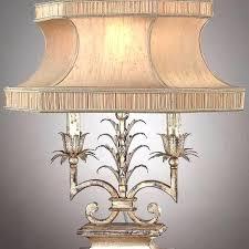bedside chandelier lamps bedside chandelier lamps black chandelier bedside lamps