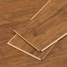 cali bamboo remasters vinyl flooring with cali vinyl inside cali vinyl plank flooring