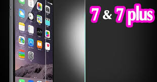 Ultra Thin 0.3mm Explosion Proof Premium Tempered Glass Screen ...