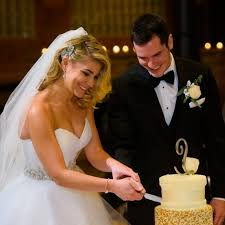 A song about cutting might not sound like a very romantic choice for the cake ceremony, but there are a few that can be quite effective. Wedding Cake Cutting Songs 2021 Us Wedding Blog